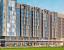 Квартиры в ЖК Янтарь Apartments (Янтарь Апартментс) в Москве от застройщика